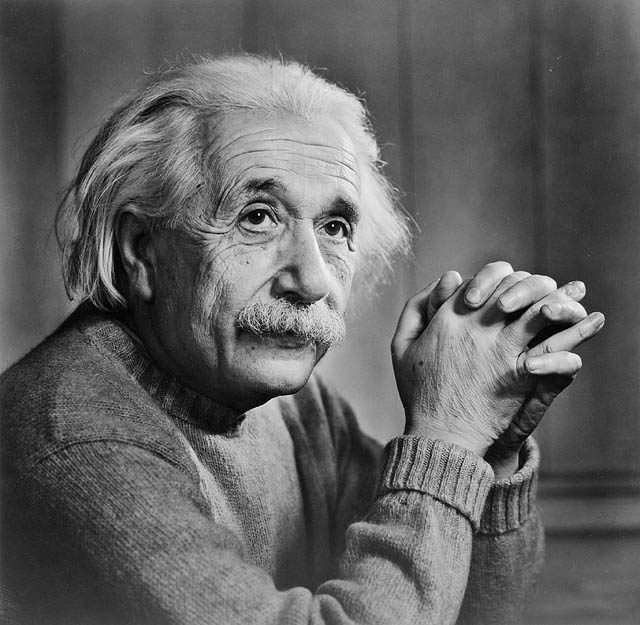albert_einstein_by_yousuf_karsh.jpg