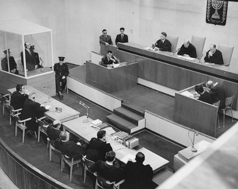 http://eatourbrains.com/EoB/wp-content/uploads/2007/05/the-trial-of-adolf-eichmann.jpg