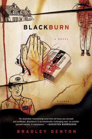 Blackburn (2007 edition)