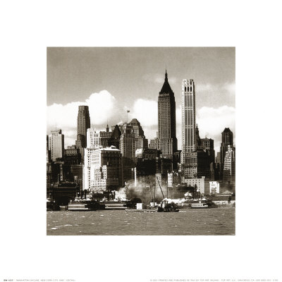 bw1517manhattan-skyline-new-york-city-1940-posters.jpg