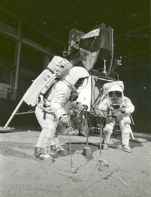Liar, liar, space pants on fire!