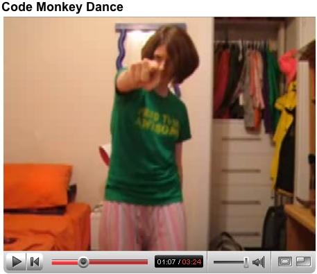 codemonkeydance.jpg